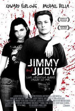 Джимми и Джуди