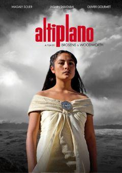 Альтиплано