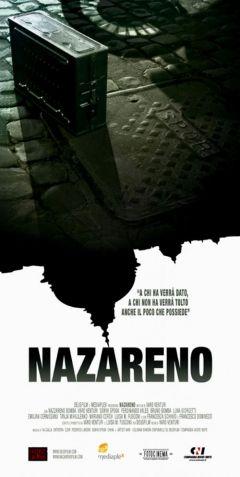 Nazareno