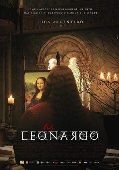 Я – Леонардо
