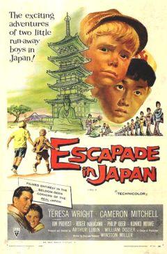 Японская авантюра