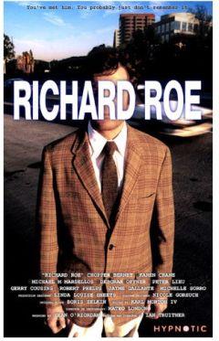 Ричард Роу