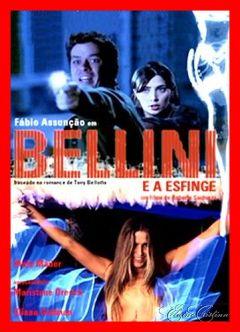 Беллини и сфинкс