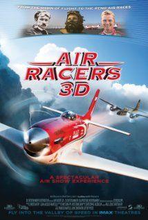 Воздушные гонщики 3D