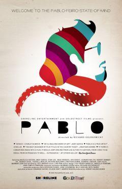 Пабло