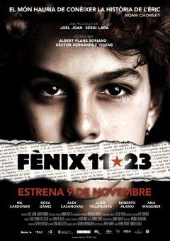 Феникс 11·23