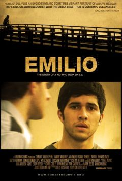 Эмилио