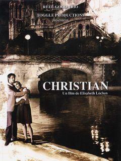 Кристиан