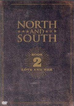 Север и юг 2