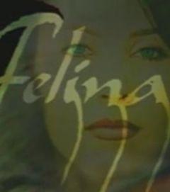 Фелина