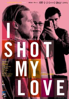 Я снял фильм о моей любви