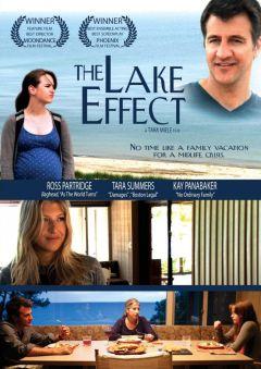 Эффект озера