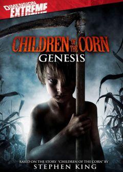 Дети кукурузы: Генезис