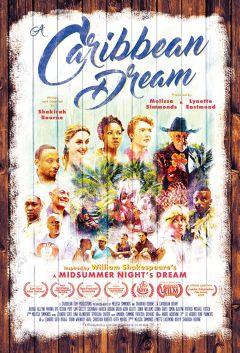 Карибский сон