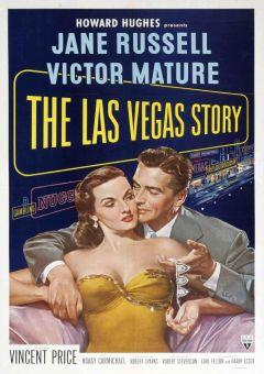История Лас-Вегаса