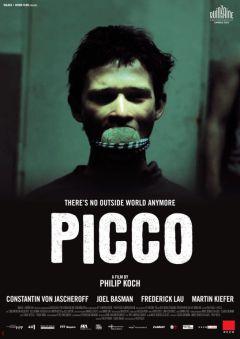 Пикко
