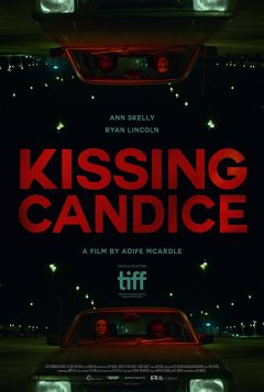 Поцеловать Кэндис