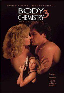 Химия тела 3: Точка соблазна