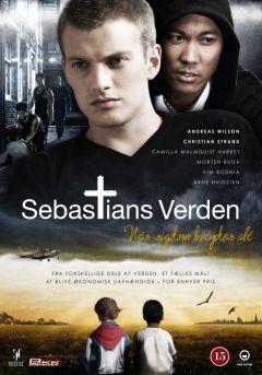 Мир Себастьяна