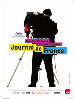 Дневник Франции