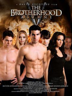 Братство 5