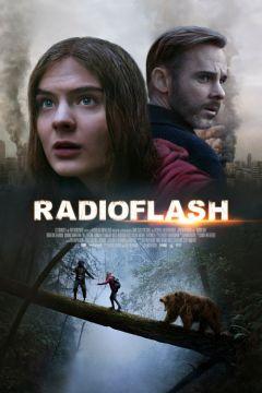 Радиовспышка