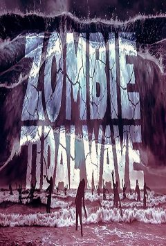 Приливная волна зомби