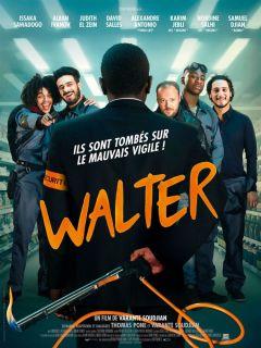 Вальтер