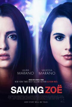 Спасая Зои