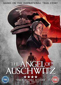 Ангел из Освенцина