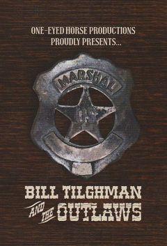 Билл Тильгман и преступники