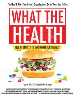 Что такое здоровье