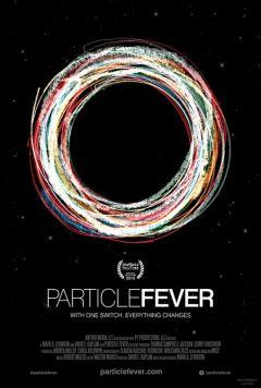 Страсти по частицам